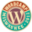 wordcamp-milwaukee-slides-posted-at-slideshare